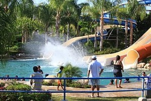 Water park 3